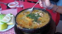soupe-aux-fruits-de-mer