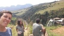 picnic cascade